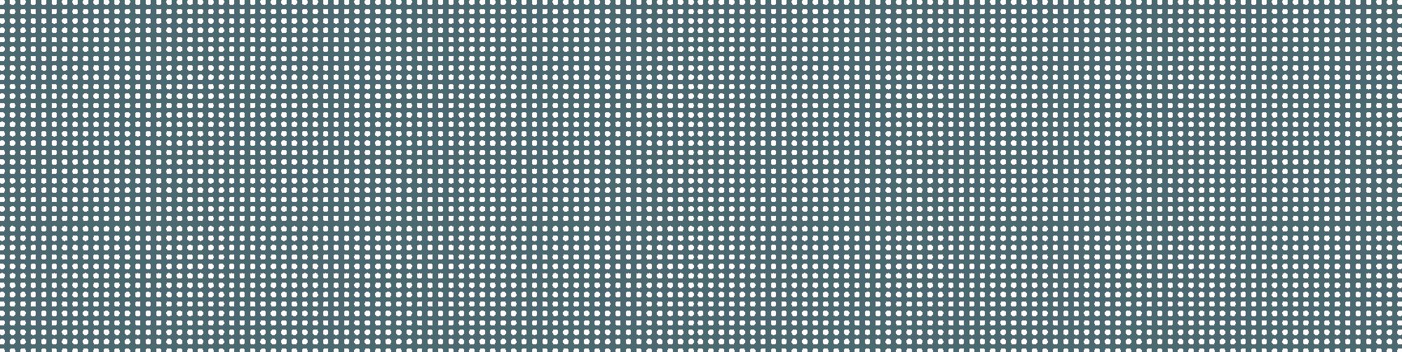 dots-overlay@1x