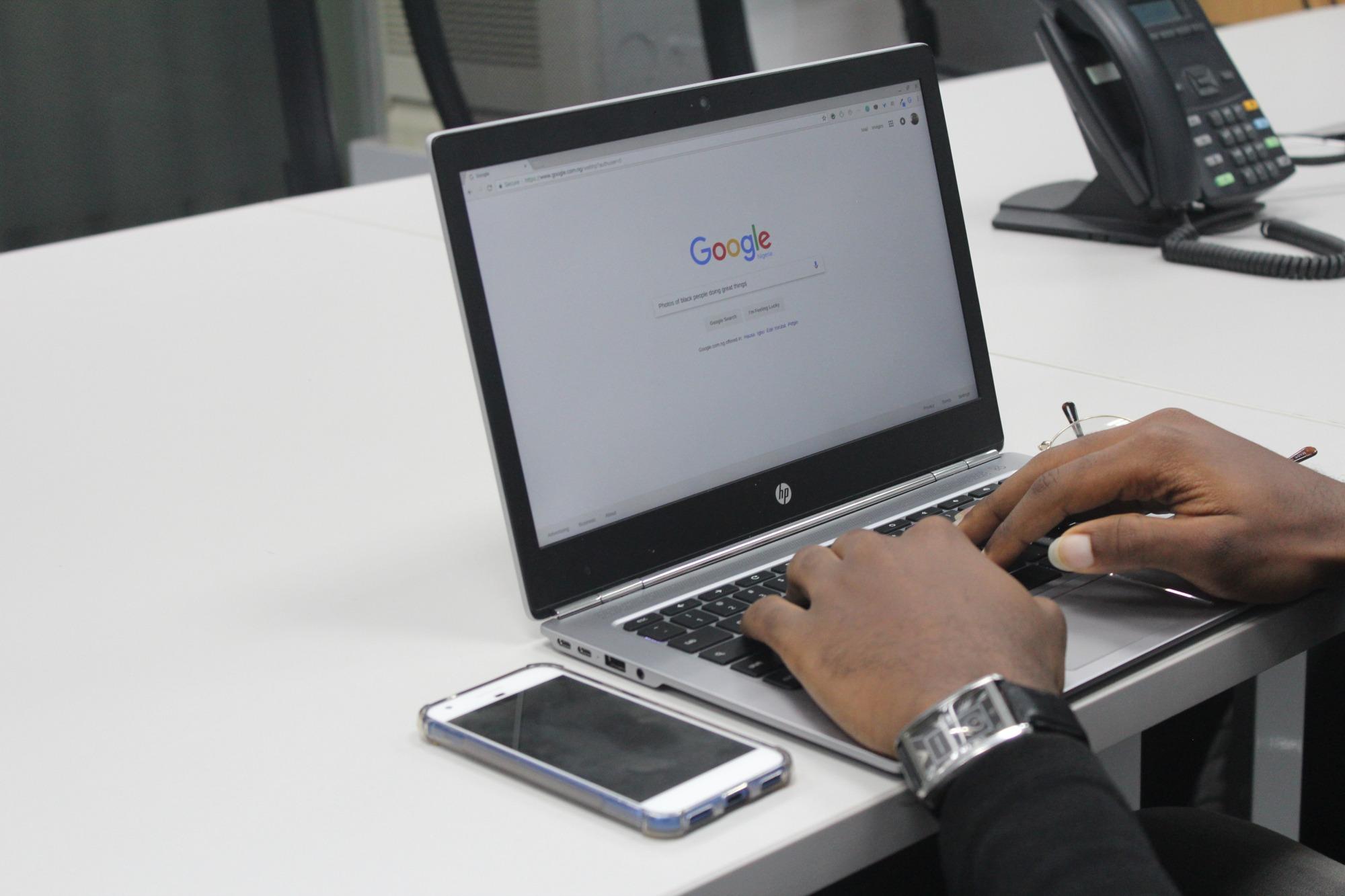 Google kicks off Class 4 Launchpad Accelerator (1)