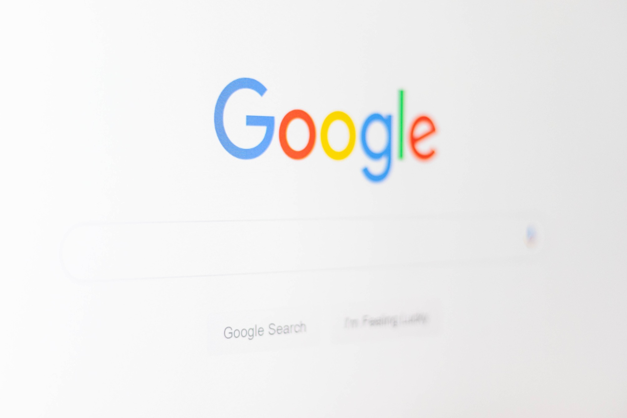 Revealed_ The most Googled terms in South Africa over the past decade