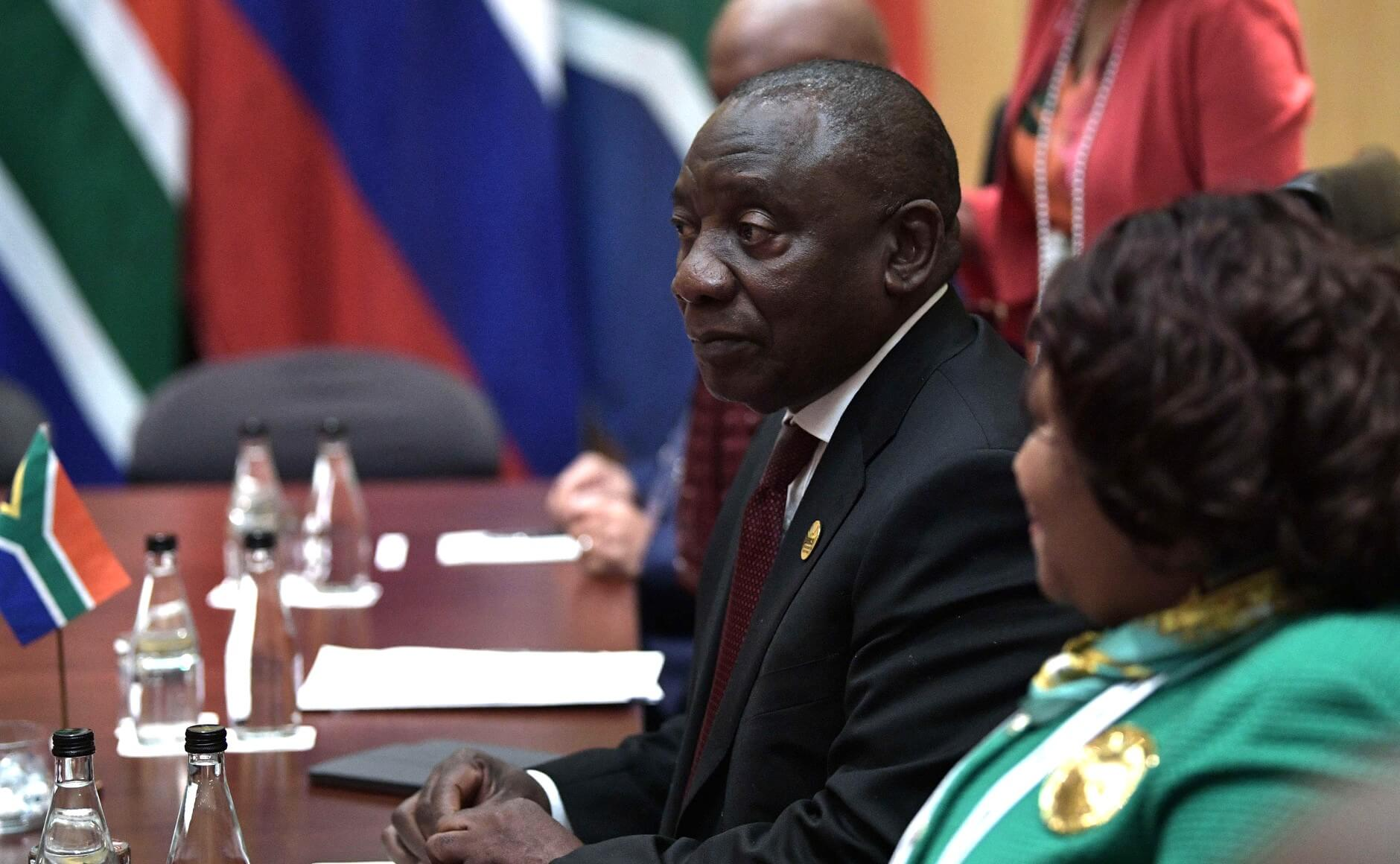 Vladimir_Putin_and_Cyril_Ramaphosa,_26_july_2018_(2)