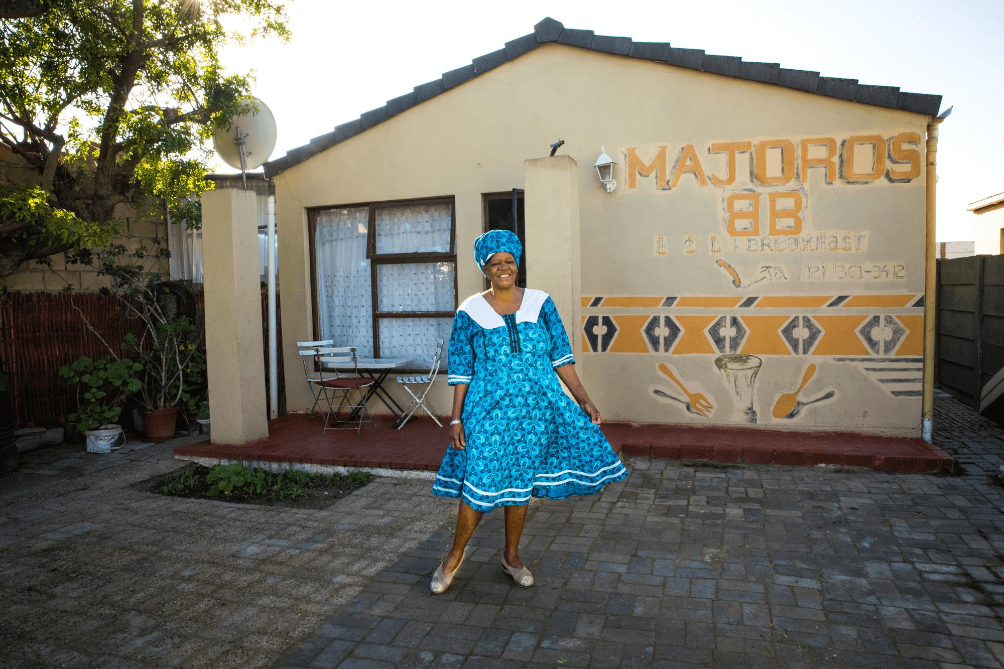 Maria Maile 02