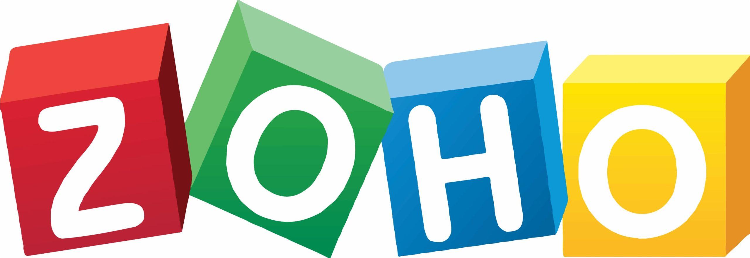 5Augustzoho-logo-iloveimg-converted-min