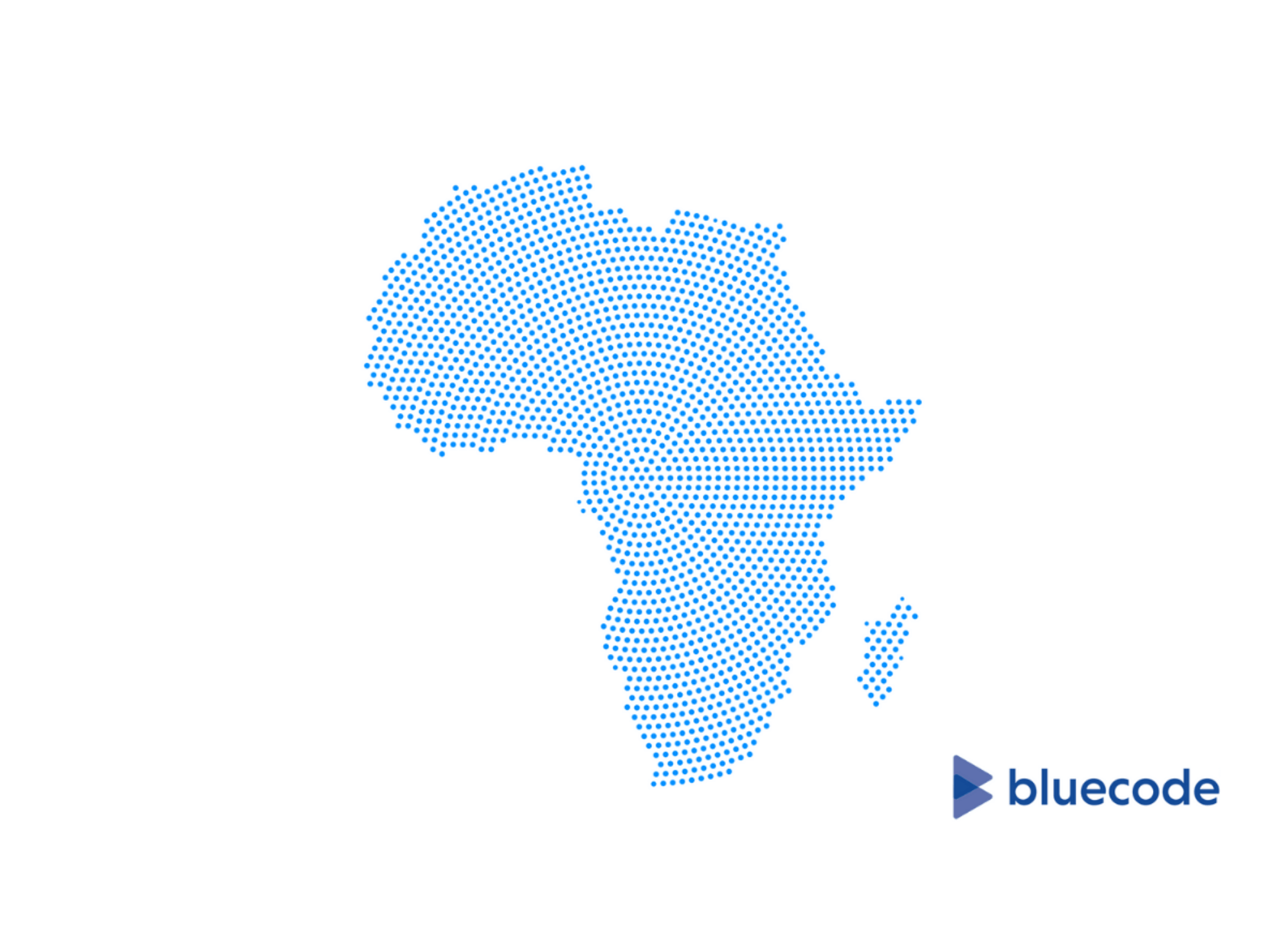 Bluecodeafrica2