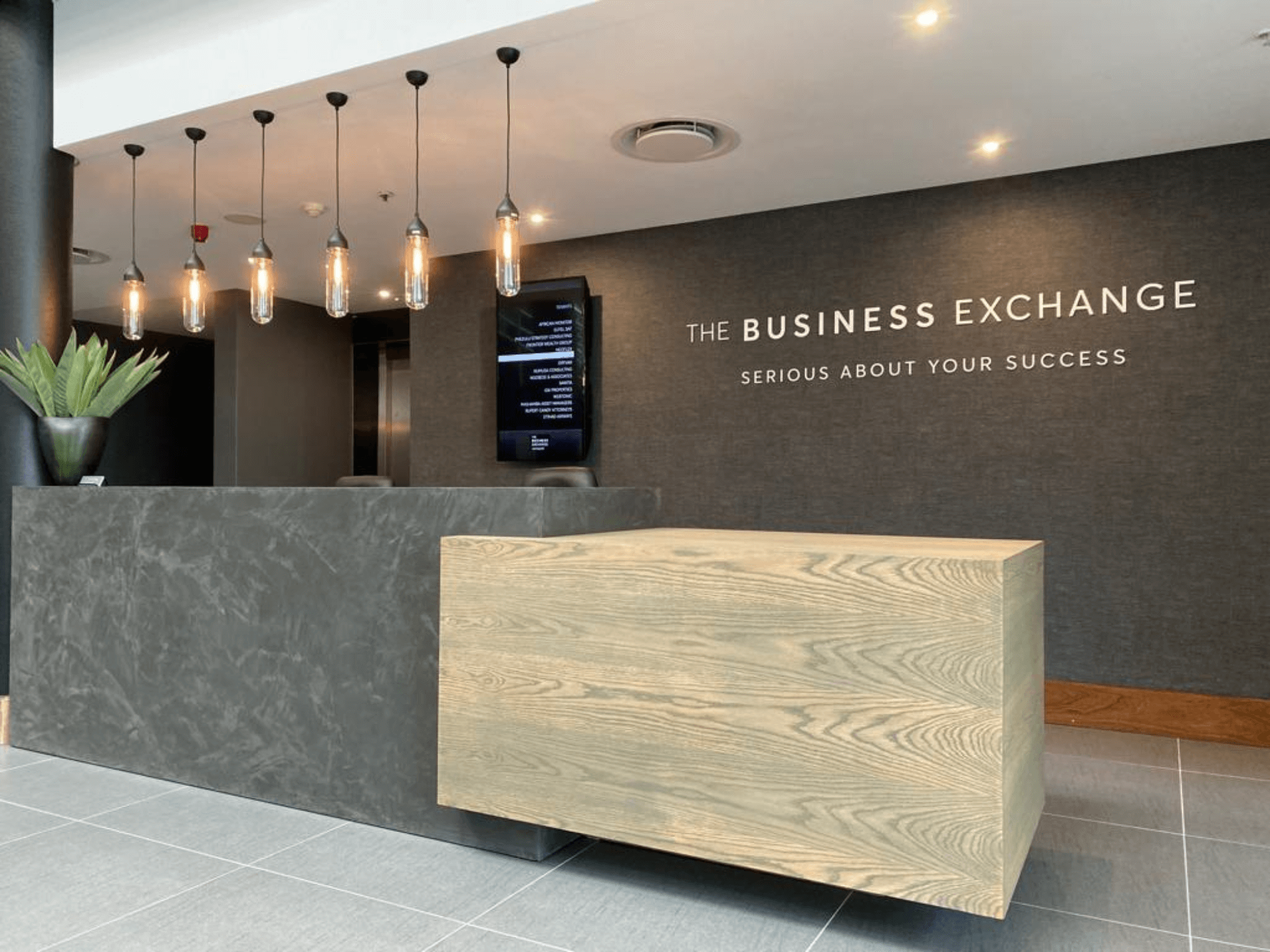 The-Business-Exchange-Morningside-Office-Space-to-rent-1