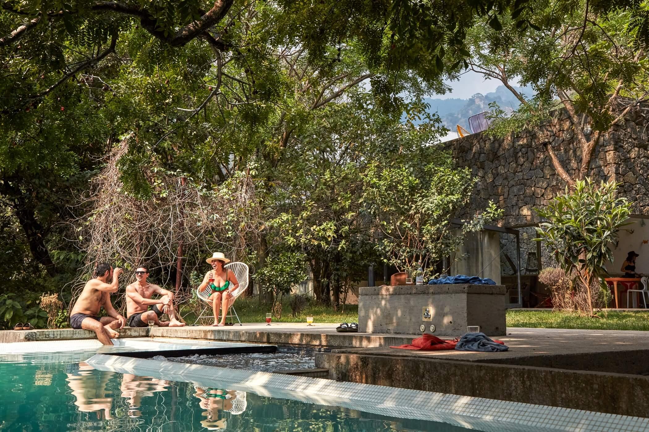 Airbnb_TravelTrends2021-1
