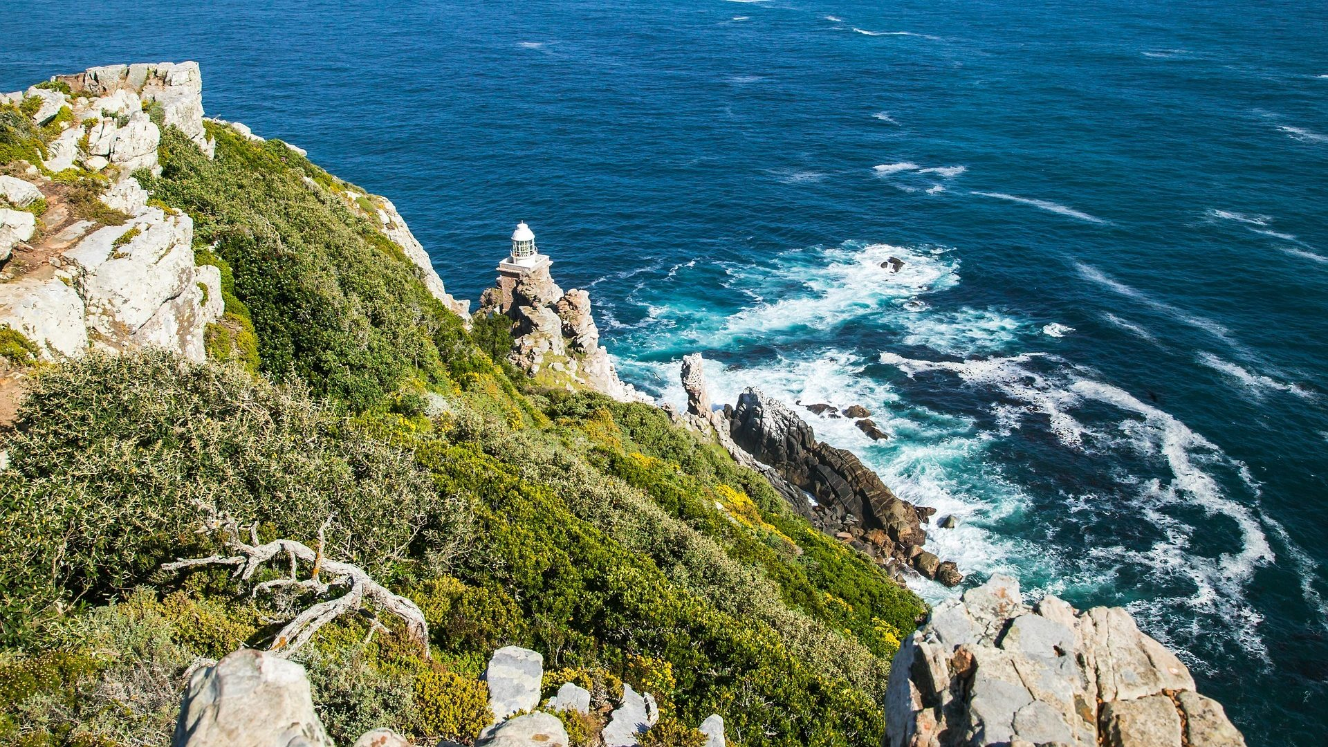 cape-point-1957712_1920